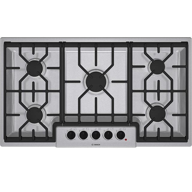 appliances university electric cooktops acircmiddot cooktops acircmiddot ranges