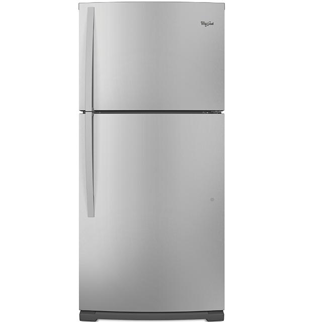 Refrigerators - Refrigeration - Appliances | University Electric